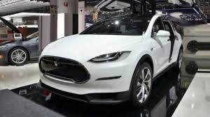 2018 tesla price. perfect price 2018 tesla model x price hot news and tesla price