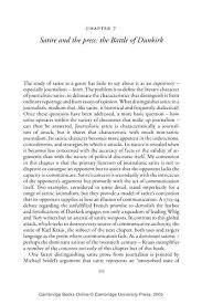 essay formats short essay format sample essay mla format generator  essay formats sample point of essay formats a worn path analysis essay essay apa essay format essay formats