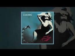 <b>Scorpions</b> - <b>Savage Amusement</b> (Albumplayer) - 50th Anniversary ...