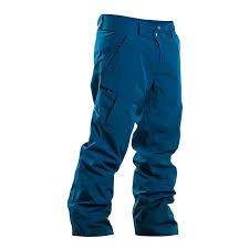 Oakley Snowboard Pants Size Chart The Best Mens Ski Pants And Bibs Of The Year Powder