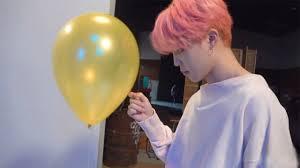 <b>BTS JIMIN</b> - Cute and Funny Moments 2020 - YouTube