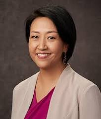 Jiyeon Kim Ph.D. - College of Hospitality, Retail and Sport ...