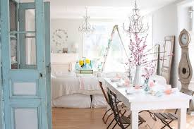 shabby chic dining room furniture beautiful pictures. Beautiful Shabby Chic Dining Room Decor Ideas 26 Furniture Pictures H