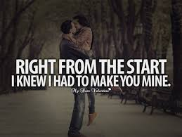 Romantic I Love You Quotes Best Top 48 Inspirational Love Quotes For Her Love Dignity