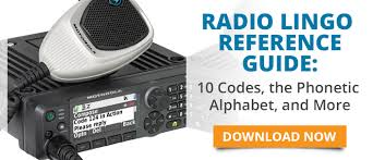 Rya online vhf radio course how to use the phonetic alphabet. International Phonetic Alphabet Use Beyond Two Way Radios