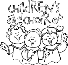 So it's one of those days… it's super cold outside and you are stuck inside! Church Coloring Pages Coloring Rocks