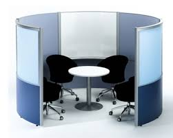 office meeting pods. Contemporary Office Make Sure What You Want From Your Office Screens Before Spend Any Money Intended Office Meeting Pods