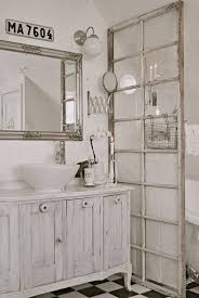 Best Shabby Chic Bathrooms Ideas On Pinterest Shabby Chic