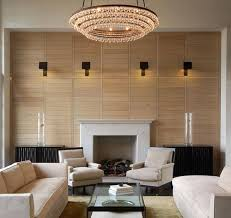living room chandelier for info within chandeliers designs small philippines
