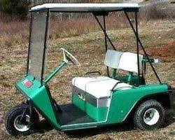 wiring diagram for 2002 ezgo golf cart the wiring diagram ezgo wiring diagram electric golf cart nilza wiring diagram