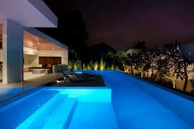 swimming pool lighting options. J00352-2928.jpg Swimming Pool Lighting Options L