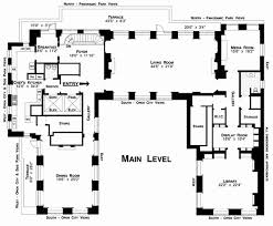 u shaped house plans. C Shaped House Plans With Courtyard Elegant U Floor Best Plan T