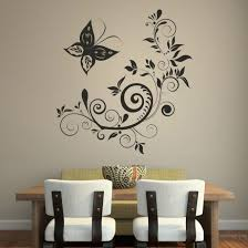 wall art ideas floral design wall art floral