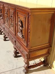 7fe134b1e7dcb fd9c8e62 antique cupboard antique sideboard