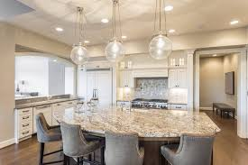 accessorize your kitchen to reflect your style and taste