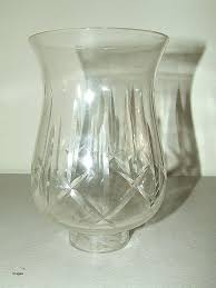 replacement hurricane glass for candle holders inspirational candles hurricane candle shade 2 candles frosted glass shades