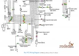 enhanced pre 1972 fj wiring diagram as requested ih8mud forum pre1972 fj wiring pg1 jpg pre1972 fj wiring pg2 jpg