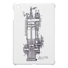 hino fuse box diagram hino automotive wiring diagrams description hino fuse box diagram