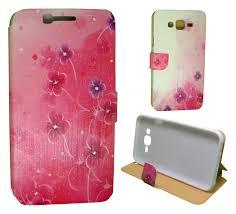 Leeco Le 2 Designer Flip Cover Samsung Galaxy On5 Flip Cover Case Macc Designer Fancy