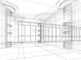 architecture sketch wallpaper. Contemporary Wallpaper Sketch Throughout Architecture Sketch Wallpaper H