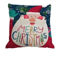 Small Picture 90 best Christmas Cushions images on Pinterest Christmas