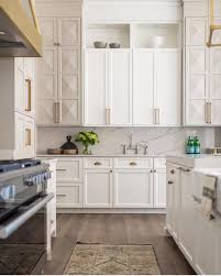 Pin by Love Your Abode on Kitchens   Pinterest   Kitchen design ...