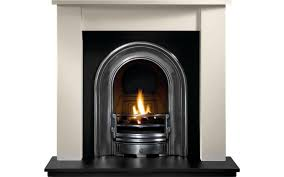 Cast Iron Fireplaces  Huge Selection Free UK DeliveryCast Fireplaces