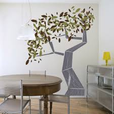 Small Picture decoration Smart Strategy on Wall Paint Ideas With Wall Paint