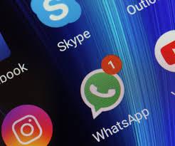 Whatsapp Status Unglücklich Verliebt Whatsapp Status Verliebt