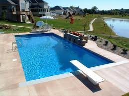 Swimming Pool Patio Designs Pool Styles Home Design Idea With Swimming Pool  Patio Designs