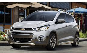 2018 chevrolet png. unique 2018 2017 chevy spark activ with 2018 chevrolet png