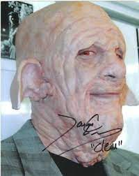 In this video, we're going to learn how to play unmatched: James Leary As Clem The Demon Buffy The Vampire Slayer Autographed Picture 2 Ebay