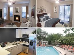 Awesome Apartments in Jacksonville for around $900 Month the