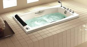 2 person tub with jets large size of bathtubs in fantastic tubs stunning two bathtub perso 2 person tub