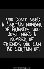 Group Quotes Simple Quotes About Best Group Of Friends 48 Quotes