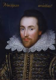 william shakespeare his life and works engelsk ndla