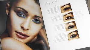 review 1 rae morris makeup the ultimate guide ele é bem básico fala sobre todo o