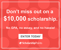 scholarships that are actually easy to apply for more articles college scholarships for women