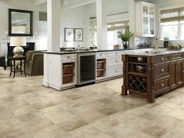 vinyl flooring residential tile strip