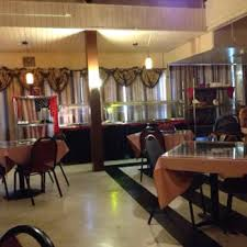 photo of taj palace visalia ca united states modest decorations with excellent