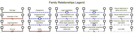 genogram family analysis essay the genogram genopro genogram family analysis essay