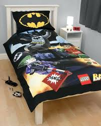 superhero bedroom set dark knight rises in the bedroom marvel super hero squad toddler bed set