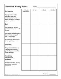Printable Writing Prompt Worksheet