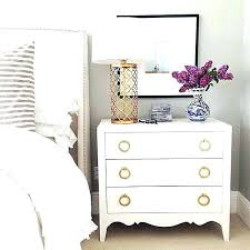 Small Nightstands For Bedroom  Dresser Nightstand Dressers And White  Small White Dresser64