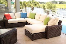 patio sectional cover large size of agreeable sectional patio furniture photos ideas on outdoor covers