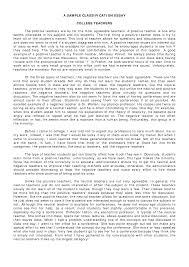 rogerian essay topics argument essay sample argumentative research    classification division essay examples wpwlf codivision classification essay outline division classification essay outline classification division essay