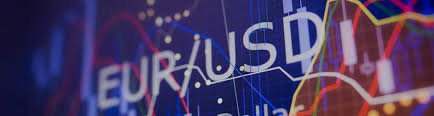 Eur Usd Live Exchange Rate Cfd And Forex Trading Cfds