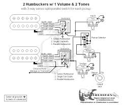 wiring diagram 2 humbuckers 1 volume tone 5 way switch images humbuckers 3 way lever switch 1 volume tone coil tap pictures to pin
