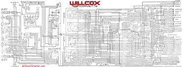 79 corvette wiring diagram wire center \u2022 1998 Corvette Wiring Diagram at 1979 Corvette Wiring Diagram Download
