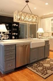 image cool kitchen. Fine Image Mesmerizing Cool Kitchen Light Fixtures View Fresh On Storage  Image